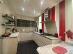 Vente Appartement 4 pièces 140m² Nice - Photo 15