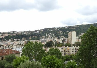 Vente Appartement 3 pièces 66m² Nice (06100) - Photo 1