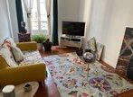 Vente Appartement 3 pièces 67m² Nice - Photo 2