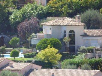 Vente Maison 5 pièces 170m² Nice (06100) - photo