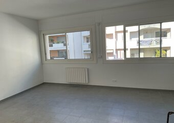 Location Appartement 4 pièces 109m² Nice (06300) - Photo 1