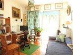 Vente Appartement 3 pièces 74m² Nice - Photo 5