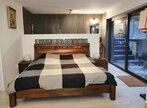 Vente Maison 330m² Nice - Photo 22