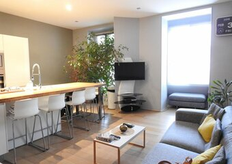 Vente Appartement 3 pièces 80m² Nice (06100) - Photo 1