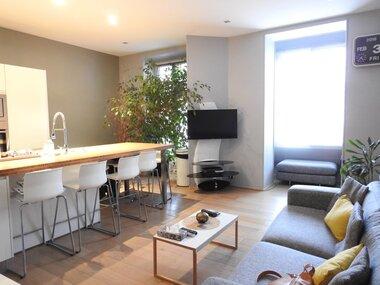 Vente Appartement 3 pièces 80m² Nice (06100) - photo