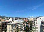 Location Appartement 2 pièces 39m² Nice (06100) - Photo 3
