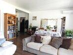Vente Appartement 3 pièces 77m² Nice (06100) - Photo 6
