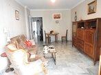 Vente Appartement 3 pièces 72m² Nice (06300) - Photo 2