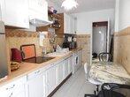 Vente Appartement 2 pièces 62m² Nice (06100) - Photo 5