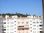 Vente Appartement 3 pièces 68m² Nice (06300) - Photo 6