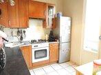 Vente Appartement 3 pièces 65m² Nice (06000) - Photo 5