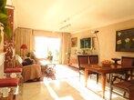 Vente Appartement 4 pièces 91m² Nice (06100) - Photo 3