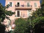 Vente Appartement 3 pièces 45m² Antibes (06600) - Photo 1
