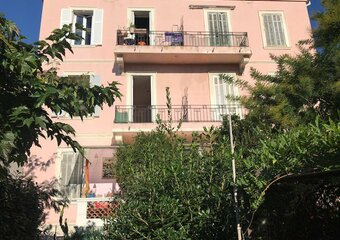 Vente Appartement 3 pièces 45m² Antibes (06600) - Photo 1