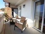 Vente Appartement 2 pièces 40m² Nice (06000) - Photo 2