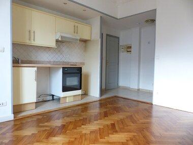 Location Appartement 2 pièces 35m² Nice (06300) - photo
