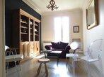 Vente Appartement 4 pièces 82m² Nice - Photo 2