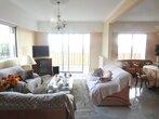 Vente Appartement 3 pièces 95m² Nice (06100) - Photo 2