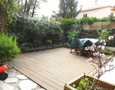 Vente Appartement 3 pièces 67m² Nice (06000) - photo