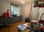 Vente Appartement 4 pièces 100m² Nice - Photo 16