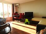 Vente Appartement 3 pièces 61m² Nice - Photo 3