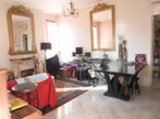 Vente Appartement 4 pièces 75m² Nice (06100) - Photo 2