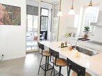 Vente Appartement 5 pièces 127m² Nice (06100) - Photo 5