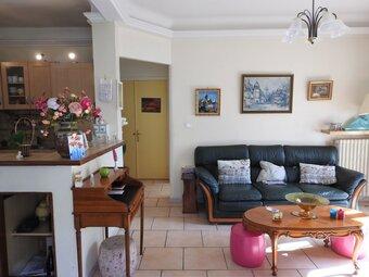 Vente Appartement 3 pièces 60m² Nice (06100) - Photo 1