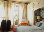 Vente Appartement 3 pièces 75m² Nice - Photo 2
