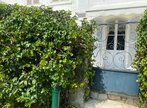 Vente Appartement 4 pièces 100m² Cannes - Photo 19