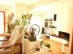 Vente Maison 4 pièces 160m² Falicon - Photo 9