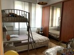 Location Appartement 2 pièces 52m² Nice (06000) - Photo 4