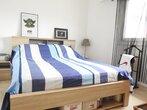 Vente Appartement 3 pièces 58m² Nice (06000) - Photo 7