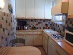 Vente Appartement 3 pièces 63m² Nice (06100) - Photo 5