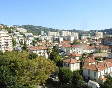 Vente Appartement 3 pièces 69m² Nice (06100) - photo