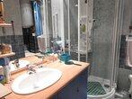 Vente Appartement 3 pièces 60m² Nice (06100) - Photo 8