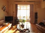 Vente Appartement 6 pièces 228m² Nice - Photo 26