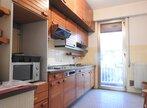 Vente Appartement 4 pièces 95m² Nice - Photo 5