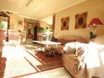 Vente Appartement 4 pièces 91m² Nice (06100) - Photo 4