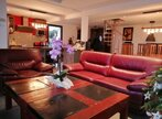 Vente Maison 330m² Nice - Photo 13