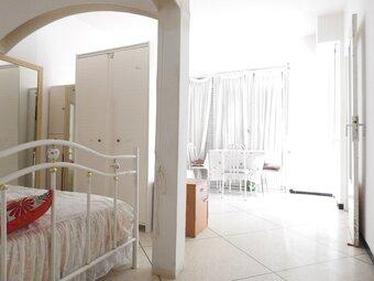 Vente Appartement 1 pièce 30m² Nice (06100) - photo