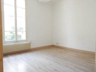 Vente Appartement 3 pièces 54m² Nice (06100) - photo
