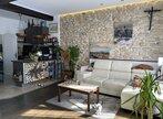 Vente Appartement 3 pièces 55m² Nice - Photo 6