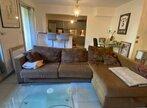 Vente Appartement 3 pièces 80m² Nice - Photo 2