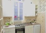 Vente Appartement 3 pièces 75m² Nice - Photo 5