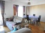 Vente Appartement 4 pièces 87m² Nice - Photo 4