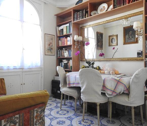 Vente Appartement 3 pièces 75m² Nice - photo