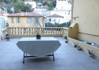Vente Appartement 2 pièces 57m² Nice - photo