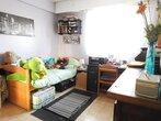 Vente Appartement 4 pièces 90m² Nice (06100) - Photo 8