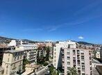 Location Appartement 2 pièces 39m² Nice (06100) - Photo 1